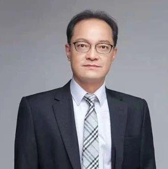 短期内回避中概股风险 东莞证券首席经济学家杨博光:下半年宜降低预期报酬率