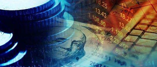 渣打证券(中国)设立申请获受理!谋求内地券商牌照再进一步