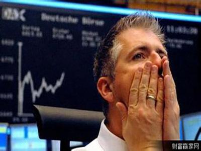 道达投资手记:资金回流创业板 重塑市场信心