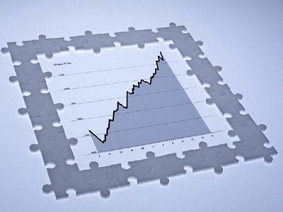 北向资金今日净卖出41.29亿元 宁德时代获净买入13.1亿元