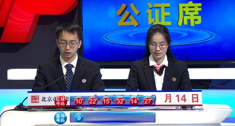 范秋雨106期双色球预测奖号:红球重复号码分析
