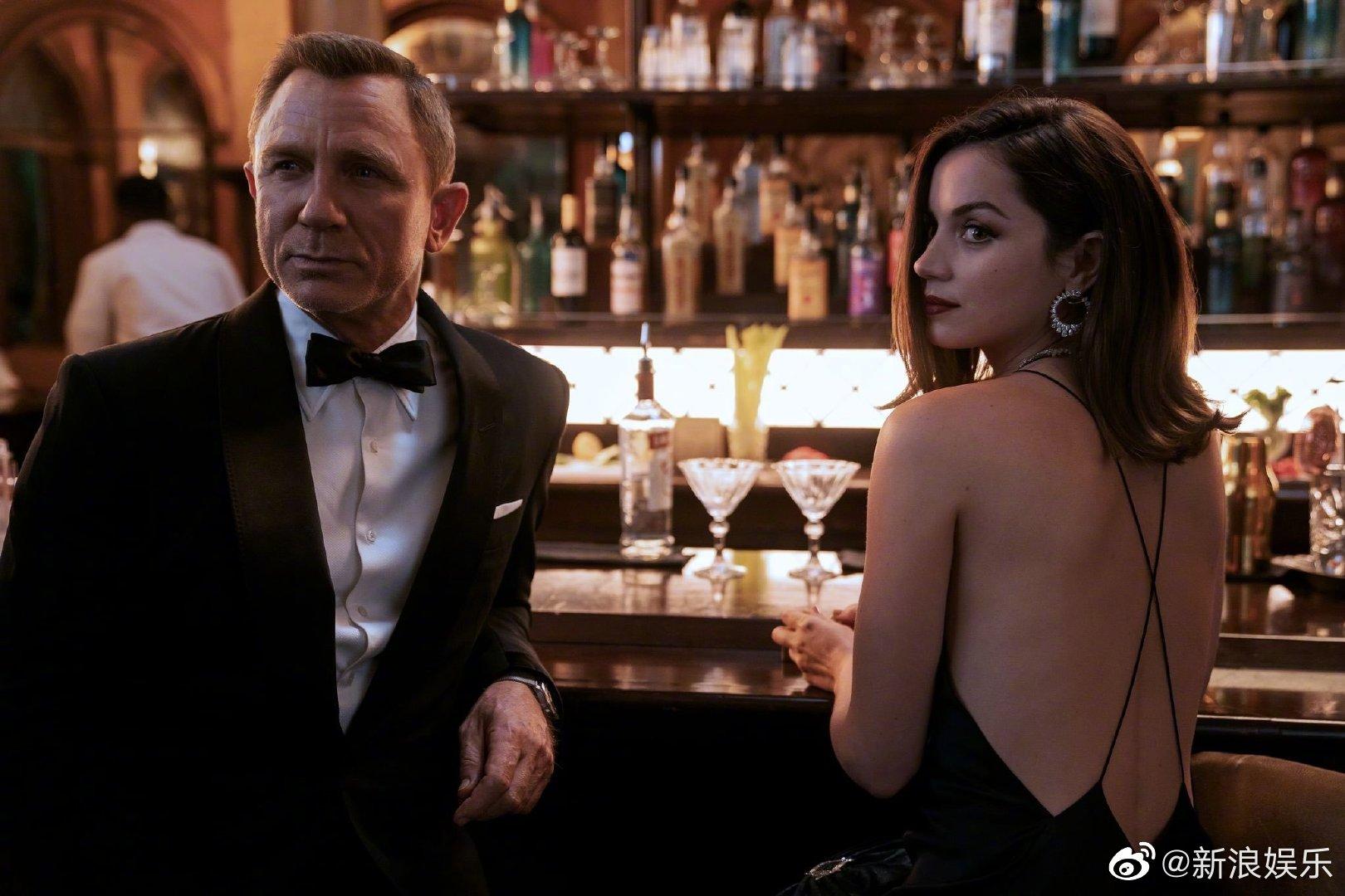 007:无暇赴死-百度云网盘高清资源