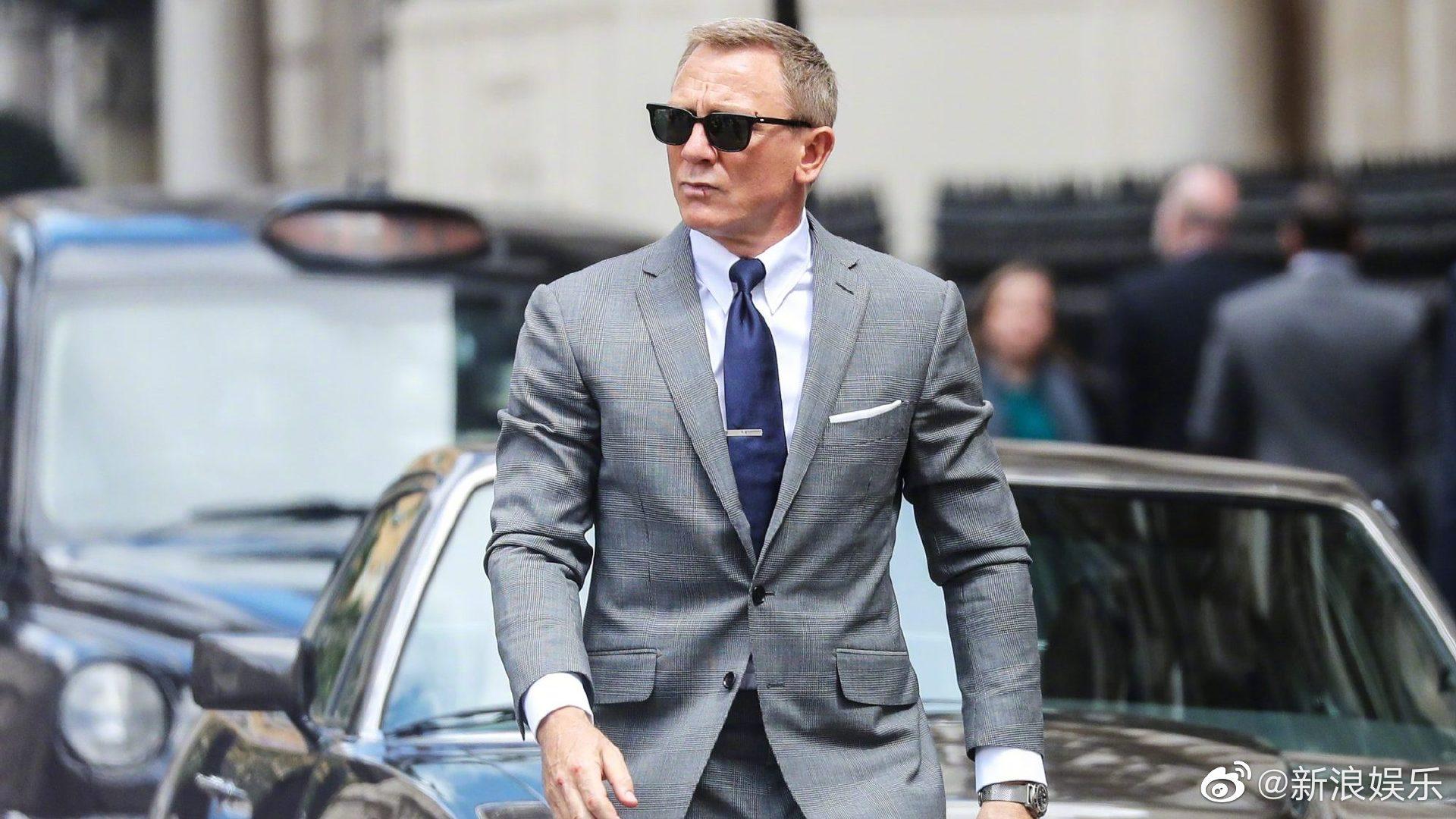 《007:无暇赴死》-电影百度云资源「bd1024p/1080p/Mp4中字」云网盘下载