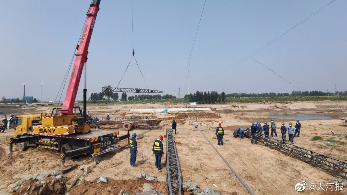 新建住宅小区配电房不得设在负一层以下,河南出台提高城市电网防涝抗灾能力措施!