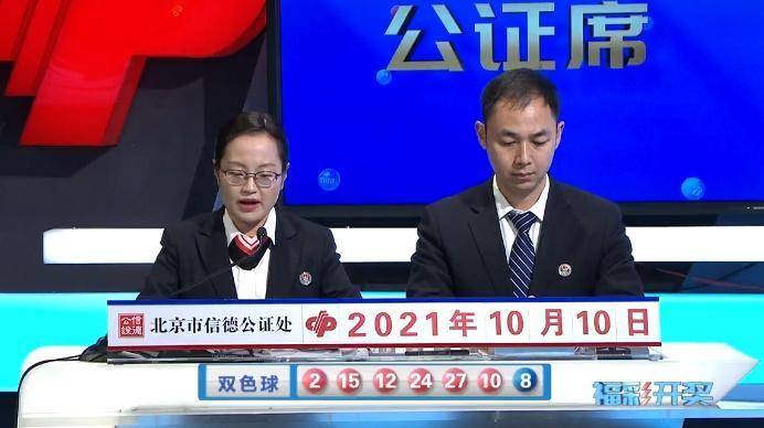 何飞117期双色球预测奖号:历史同期奖号分析