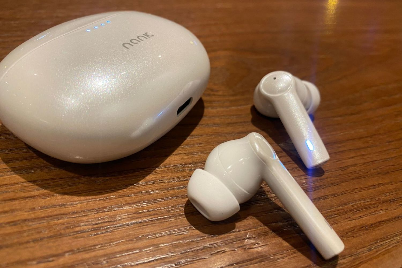 媲美千元耳机音质和舒适度,南卡A2真无线耳机