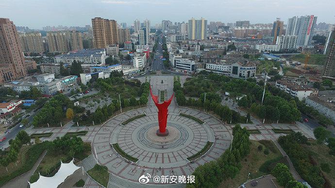 央视新闻联播将六安改读为Lu安 语言专家:媒体没有决定权