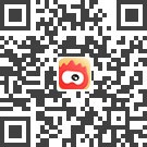 members48365365.com[官放网站]