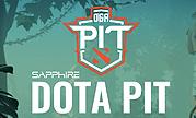 PIT第五赛季中国:PSG.LGD、Elephant同组