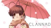 《Clannad》官方公布简体中文