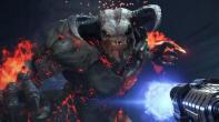 《毁灭战士:永恒》提升玩家参与度