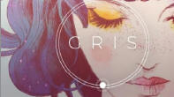 《GRIS》或将登陆PS4