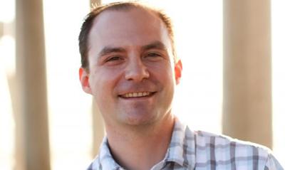 暴雪HR主管Jesse Meschuk离职 并自己删掉推特账号