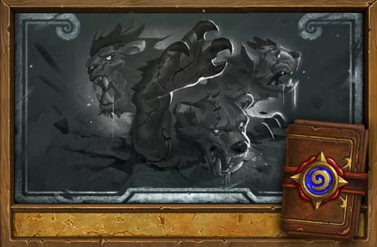 《炉石传说》限时活动——变装舞会即将到来!