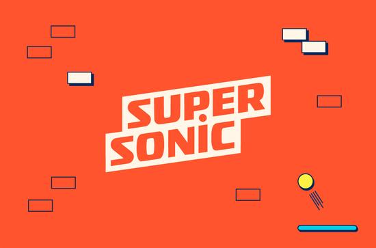 Supersonic复盘如何打造《Hide 'N Seek!》爆款游戏