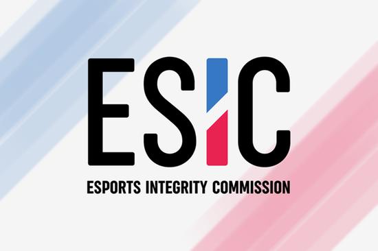 ESIC向V社呈交Project X、Akuma赛前押注证据
