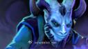 DOTA2更新:牛头魔晶眩晕时间减半