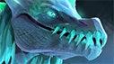 【蜗牛电竞】DOTA2更新日志:7.30d平衡性改动
