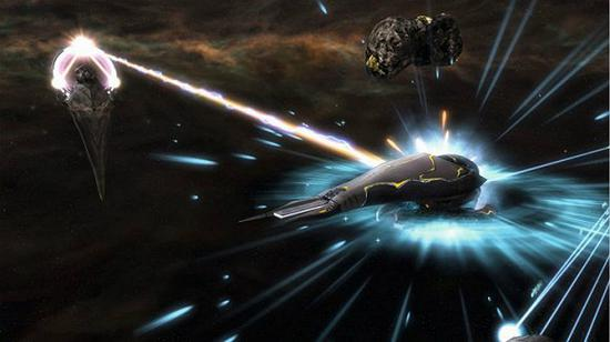 好奇号 simulation_这是世界上25款最佳太空游戏 带你超越时空边界_电视游戏-新闻 ...