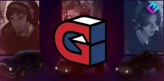 【博狗扑克】上市半年后亏损430万英镑,贝克汉姆投资的电竞公司怎么样了?