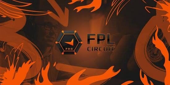OverDrive爆料:FPL再次