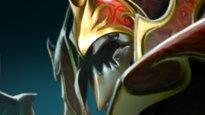 【博狗扑克】DOTA2更新:7.29c平衡性调整 兽王被削弱