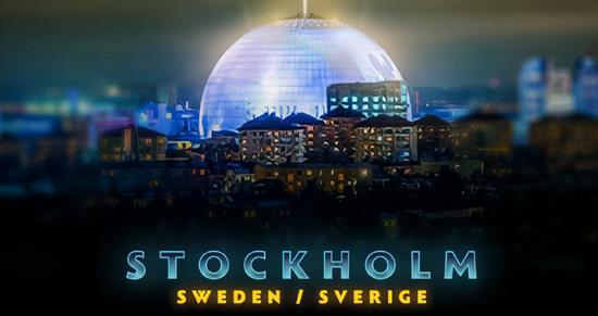 【蜗牛电竞】受瑞典新政的恶劣影响,DOTA2的Ti10可能要另寻举办地了