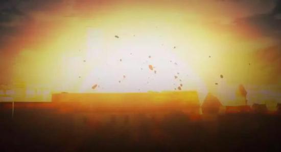 《火焰之紋章:風花雪月》劇情全面解析
