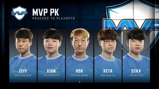 亚洲Minor次日:5Power憾负退场,MVP晋级