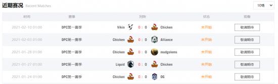 HCE收购瑞典战队chicken 进军DOTA2赛场