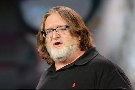 【蜗牛电竞】Valve对DOTA2电竞的五个错误决定