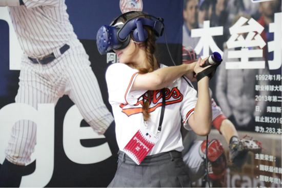 【博狗扑克】WUCG高校电竞赛事携手美国职业棒球大联盟(MLB),打造电子竞技x新潮体育跨界新模式