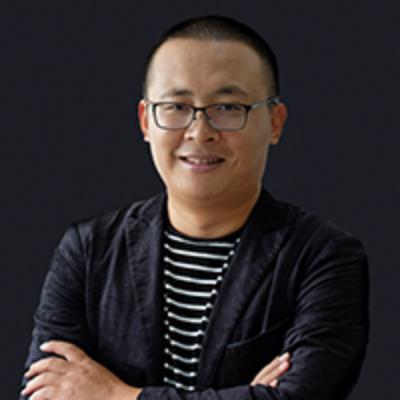 纵横中文网大神作家_乱世狂刀,南开大学才子,纵横中文网专栏作家