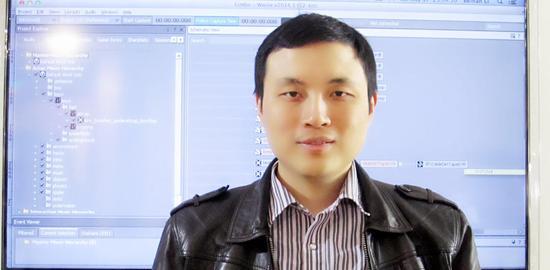 大中华地区_李北南、施飏确认将在2016CGDC上发表演讲_产业服务-厂商新闻_新浪
