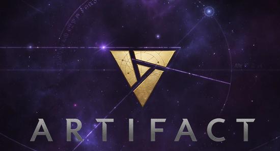【蜗牛电竞】《Artifact》测试进入新阶段 原版玩家优先受邀参与