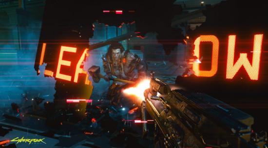 《赛博朋克2077》将有75个街头故事 声效系统很强大