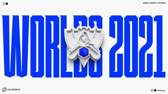 【蜗牛电竞】拳头游戏公布2021英雄联盟全球总决赛举办城市