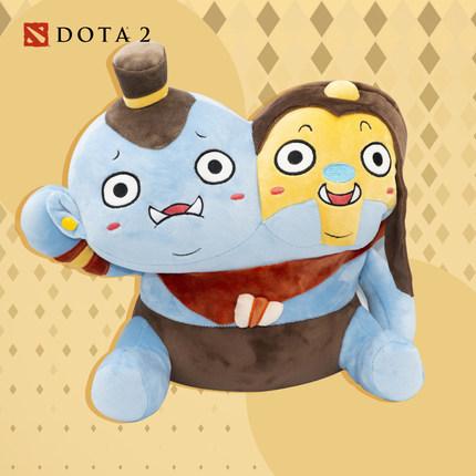 """【蜗牛电竞】DOTA2新版本7.29发布,新英雄""""破晓辰星""""跃入战场"""
