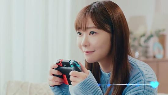 《宝可梦:剑/盾》最新CM宣传片 指原莉乃出演龙王大战