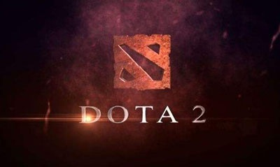 有人举办Dota2冒牌赛事 各大俱乐部发布澄清声明