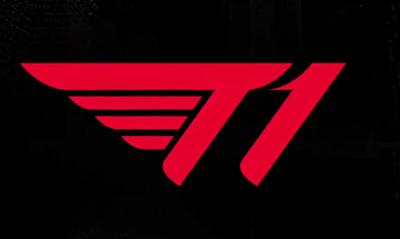 夏季赛中途换帅 《英雄联盟》T1战队宣布与教练组解约