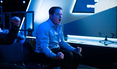 Jason Lake:Valve有责任面对存于的问题