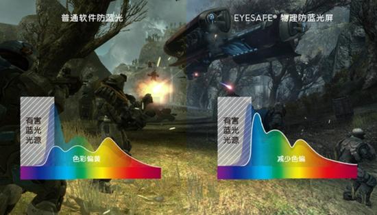【蜗牛电竞】全新ALIENWARE m15 R5锐龙版,解锁驾驭硬核游戏的所有姿势