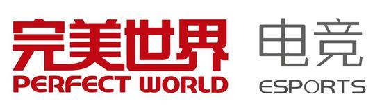 【蜗牛电竞】老将新军战沙场,经典体系力拔山——完美世界DOTA2联赛11月1日赛况