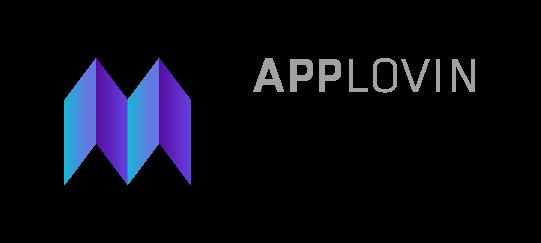 AppLovin应用内竞价解决方案MAX向开发者全面开放