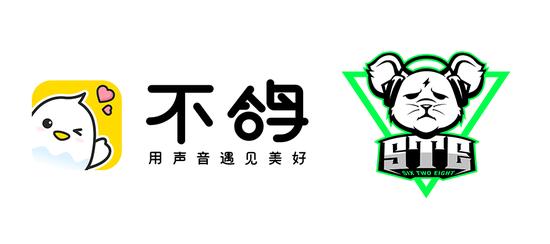 【蜗牛电竞】PEL新军创造多项历史 不鸽助力STE冲击总冠军