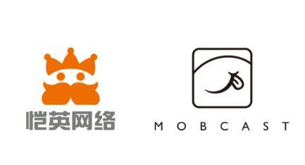 愷英網絡與Mobcast宣布共同推出TV動漫《幽游白書》手游-TopACG