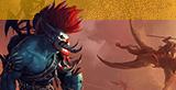 魔獸國服7.0團隊副本時間表:9月22日開放團本
