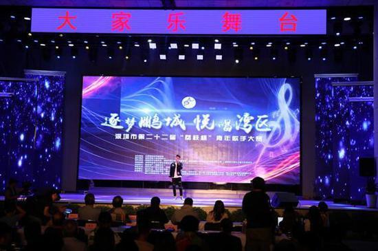 http://www.omntm.co/dushuxuexi/160858.html