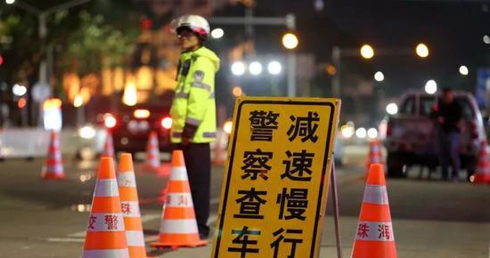 http://www.omcr.icu/guangzhoufangchan/144915.html